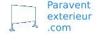 Paraventexterieur.com